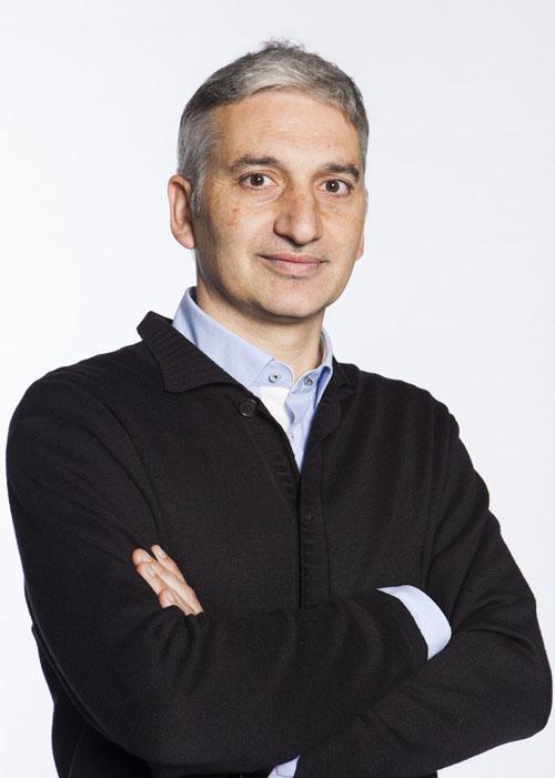 Albert López
