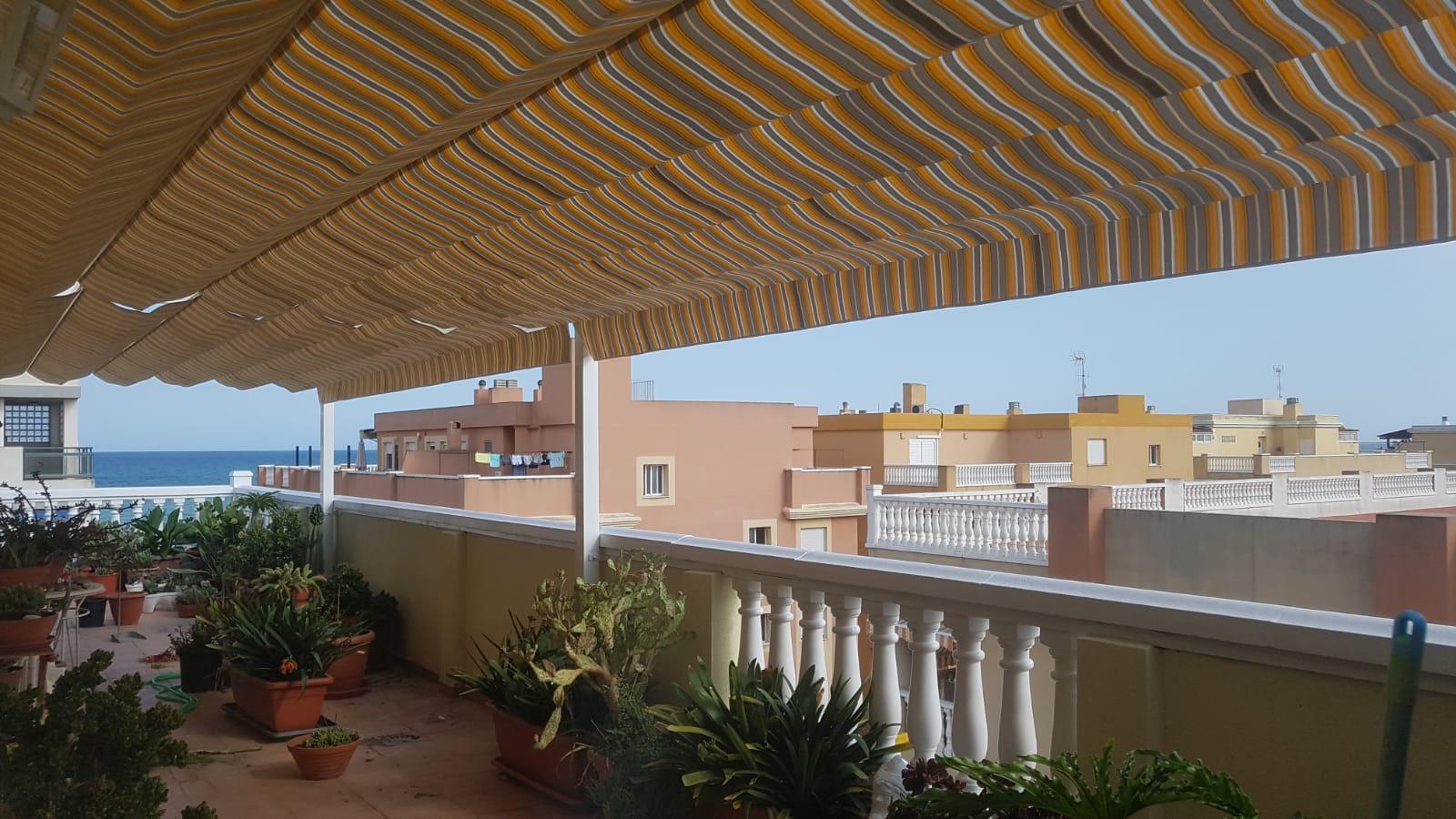 toldos playa Moncofar